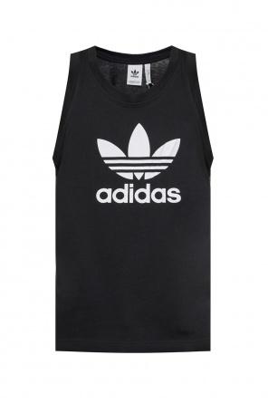 642ee2335484de ... Sleeveless t-shirt od ADIDAS Originals