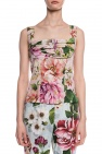 上衣 od Dolce & Gabbana