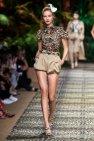 Dolce & Gabbana 上衣