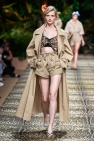 Dolce & Gabbana Patterned top