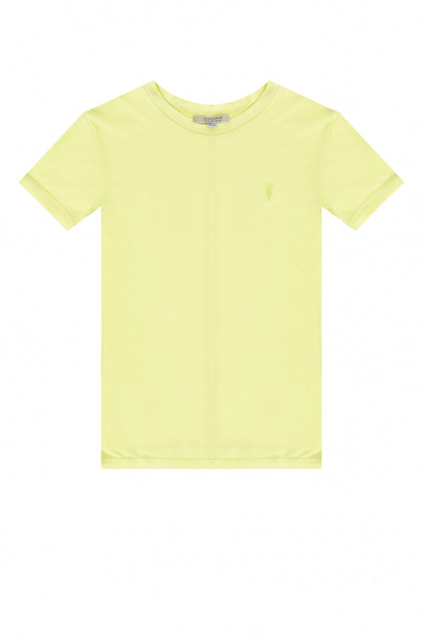 AllSaints 'Francesco' T-shirt