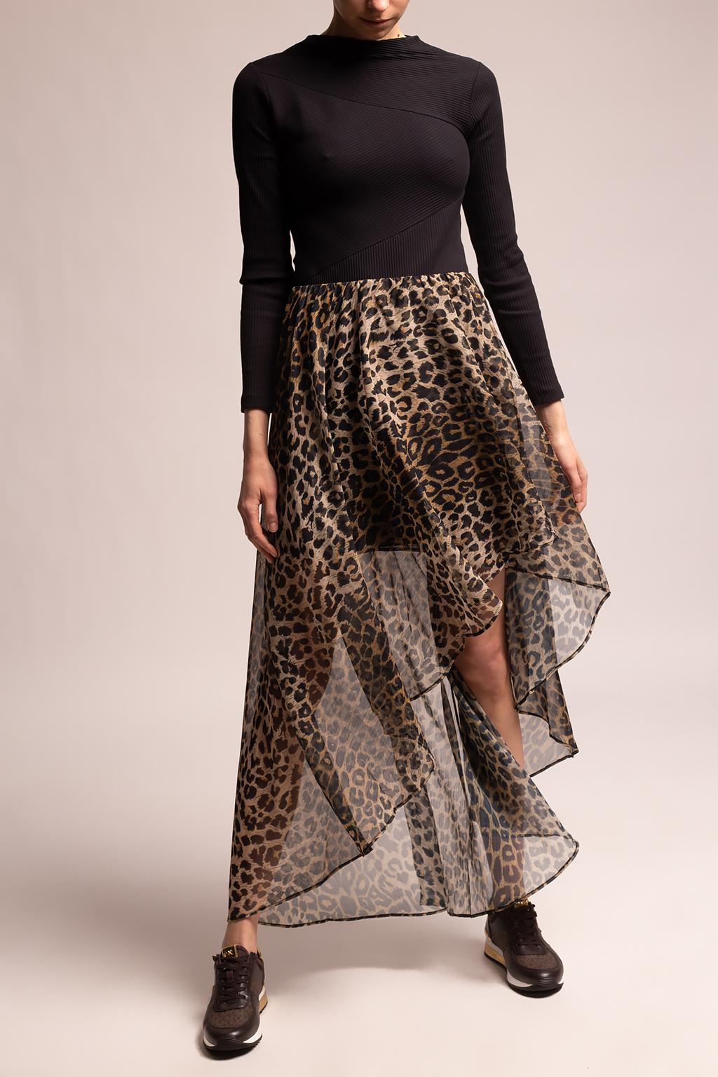 AllSaints 'Gia' bodysuit