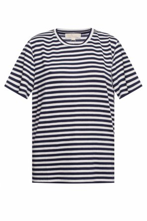 Striped t-shirt od Michael Kors