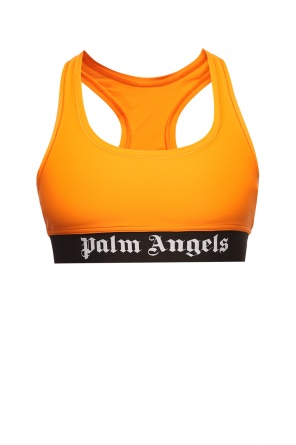 Swimsuit top od Palm Angels