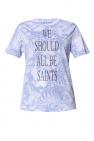 AllSaints 'Reverse' T-shirt
