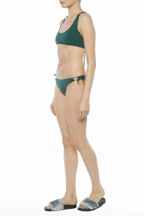 Swimsuit top od Stella McCartney