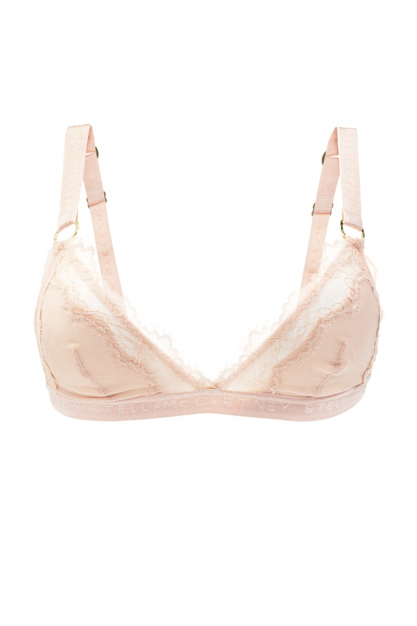 Stella McCartney Lace bra