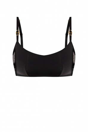 'anabelle dashing' bra od Stella McCartney