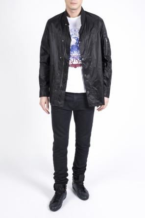 Jacket od Diesel Black Gold