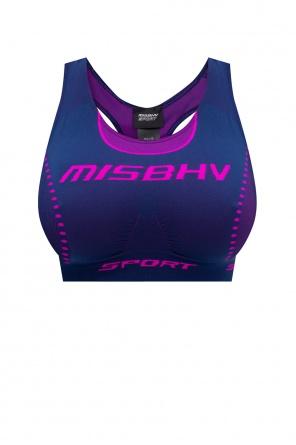 'sport active' sports bra od MISBHV