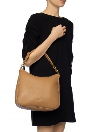'cometa' shoulder bag od Furla