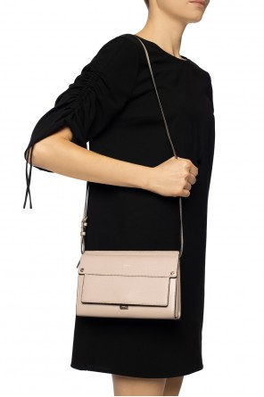 'like' shoulder bag od Furla