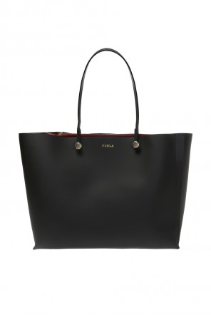 'eden' shoulder bag od Furla