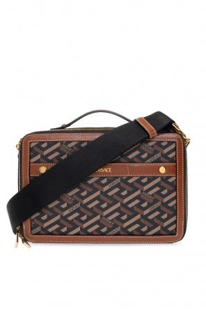 'la greca' shoulder bag od Versace