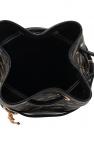 Versace 'La Greca' shoulder bag