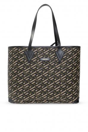 Shopper bag od Versace