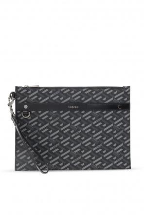 'la greca' handbag od Versace