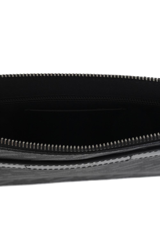 Versace 'La Greca' handbag
