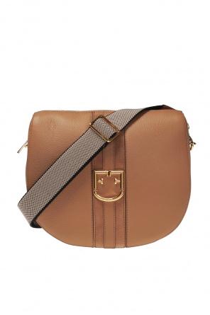 5adf3eb9b75 Women s shoulder bags