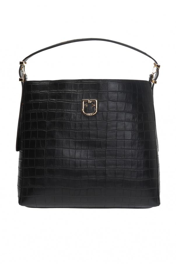 141b558c95c Belvedere  shoulder bag Furla - Vitkac shop online
