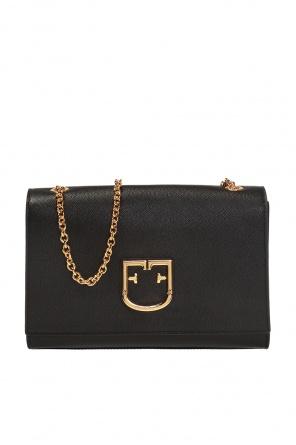 4fd5a1d970fa2 Torby i torebki na ramię damskie modne i markowe - sklep Vitkac