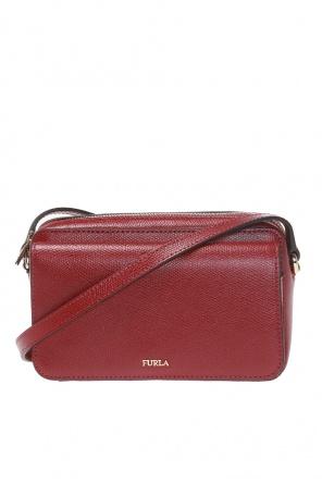 4a64c13beb5b0 Womenswear Furla - kolekcja damska » Vitkac