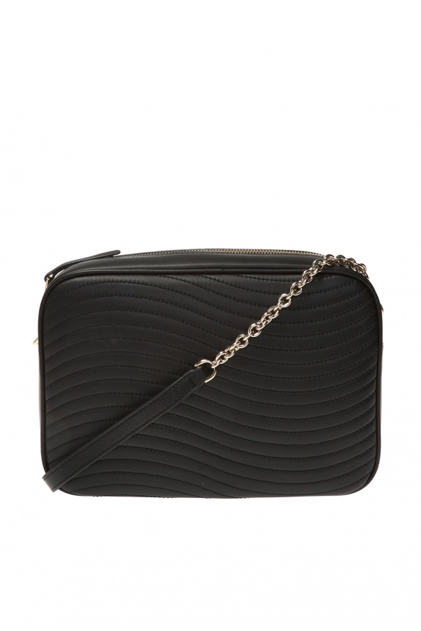 Furla 'Swing' belt bag
