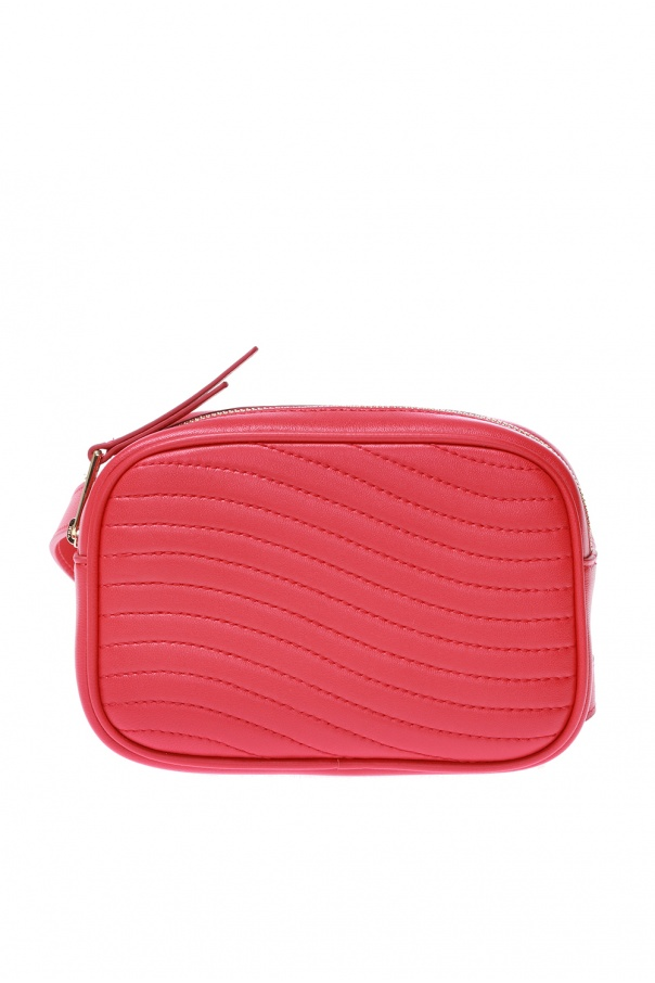 Furla 'Swing' belt bag