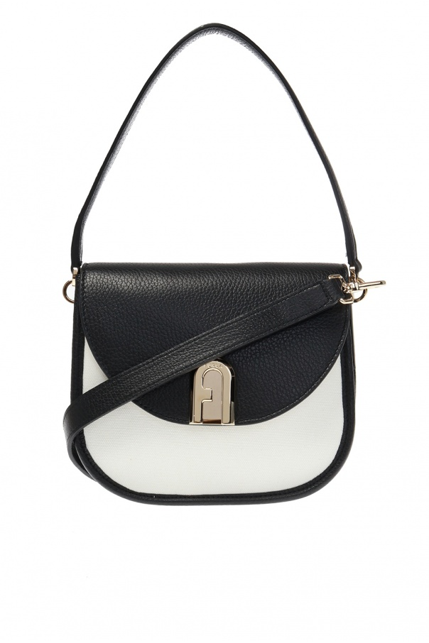 Furla 'Sleek' shoulder bag