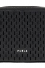 Furla 'Block' belt bag