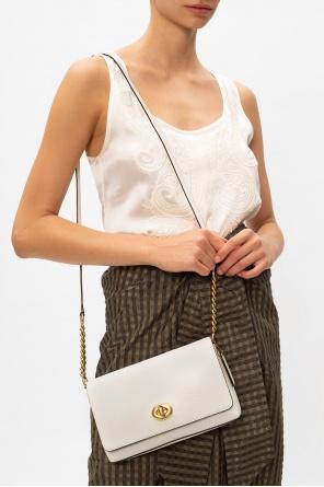 'crosstown' shoulder bag od Coach