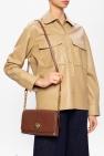 Coach 'Crosstown' shoulder bag