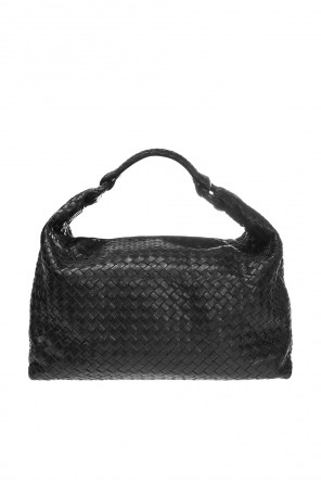 'sloane' bag od Bottega Veneta