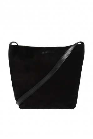 Logo shoulder bag od Ann Demeulemeester