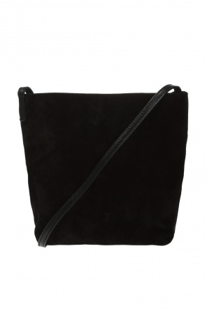 'astoria' shoulder bag od Ann Demeulemeester