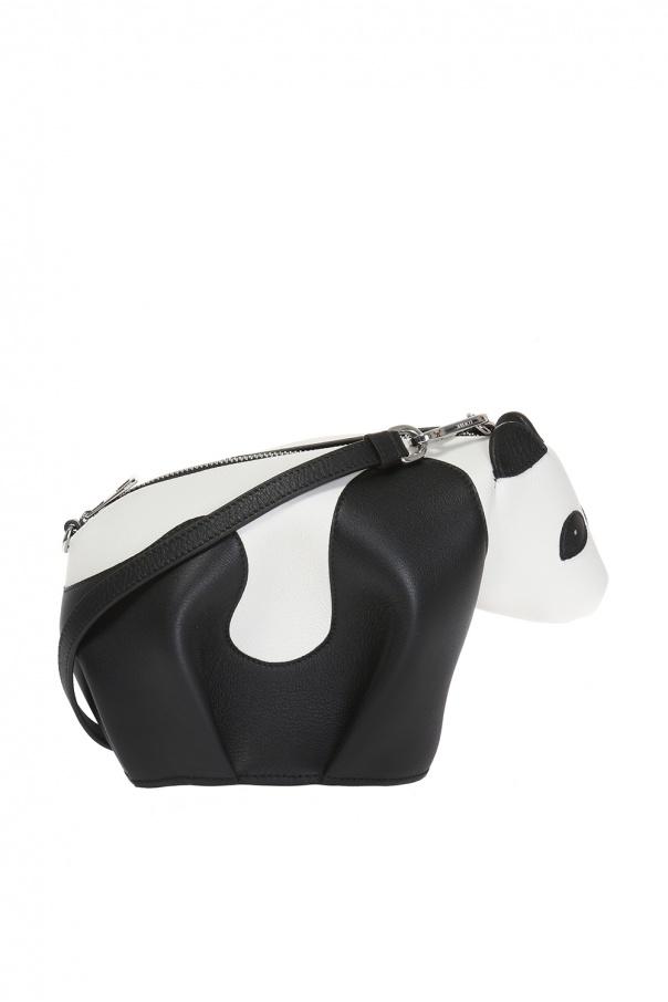 Loewe 'Panda' shoulder bag