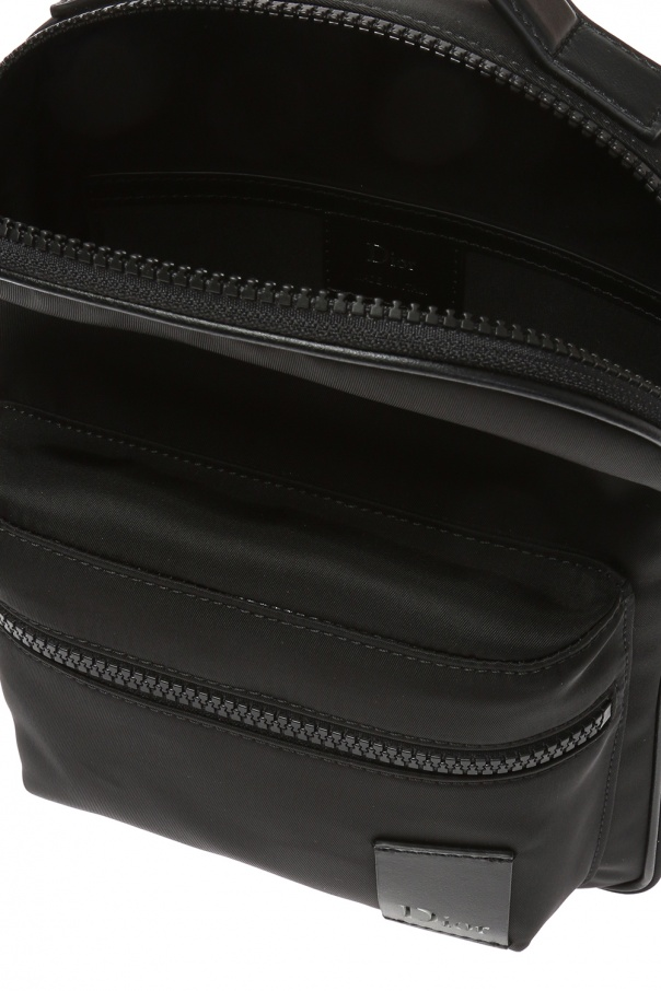 d702ba153fc Rider' shoulder bag Dior - Vitkac shop online