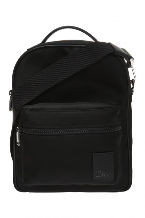 'rider' shoulder bag od Dior