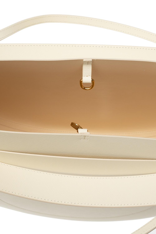 Wandler 'Mia' shoulder bag