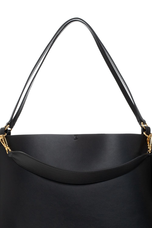 Wandler 'Mia' shopper bag