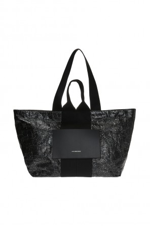 Shopper bag od Alexander Wang