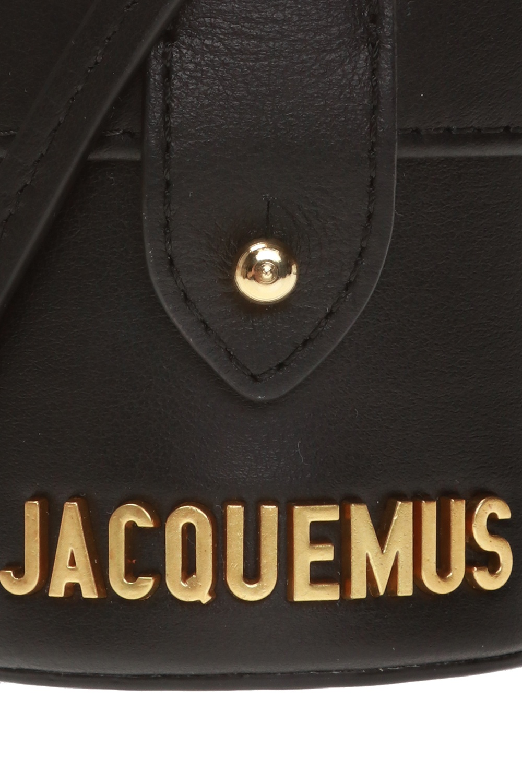 Jacquemus Torba na ramię 'Le Vanity'