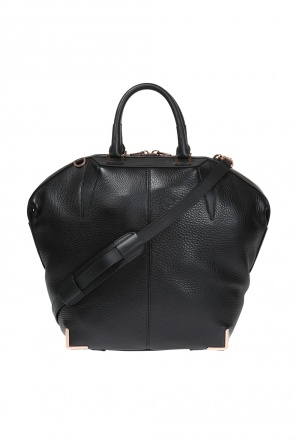 'emile' shoulder bag od Alexander Wang