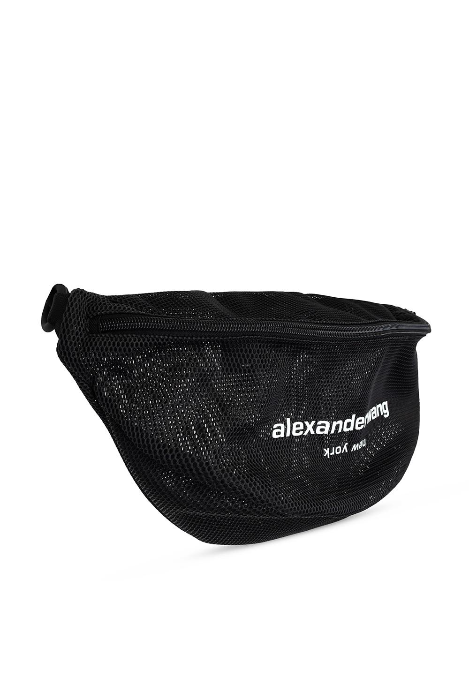Alexander Wang 'Attica Gym Fanny' shoulder bag