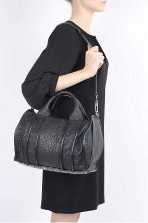 'rocco' shoulder bag od Alexander Wang