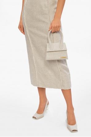 'le chiquito moyen' shoulder bag od Jacquemus