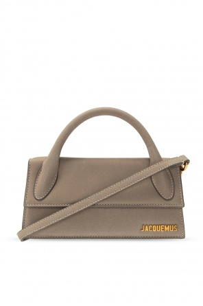 'le chiquito long' shoulder bag od Jacquemus