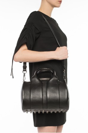 'rockie' shoulder bag od Alexander Wang