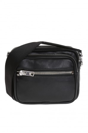 'attica' reversible shoulder bag od Alexander Wang