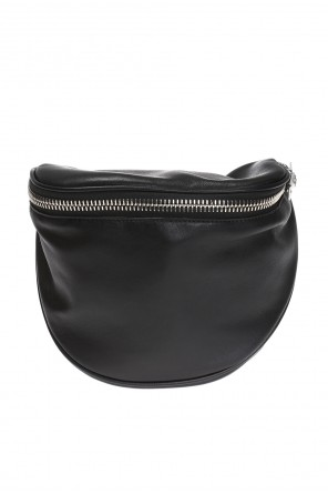 'attica' shoulder bag od Alexander Wang